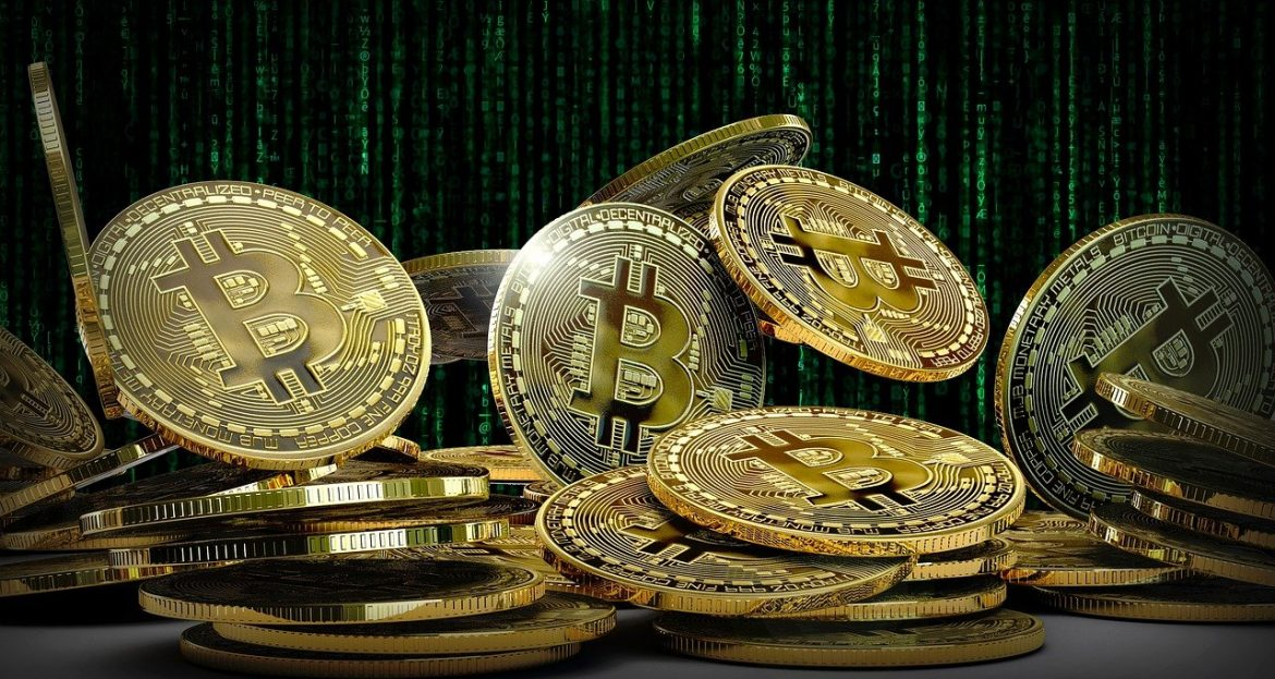 Beyond bitcoin: These altcoins are super popular
